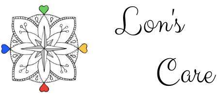Lon's Care
